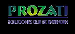Logo(B)png