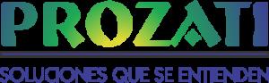 logo_www_completo