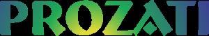 logo_www_letras