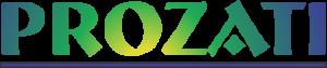 logo_www_letras2
