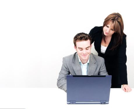 asesoría en informática