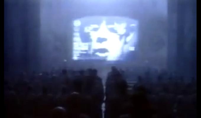 30 años de Macintosh