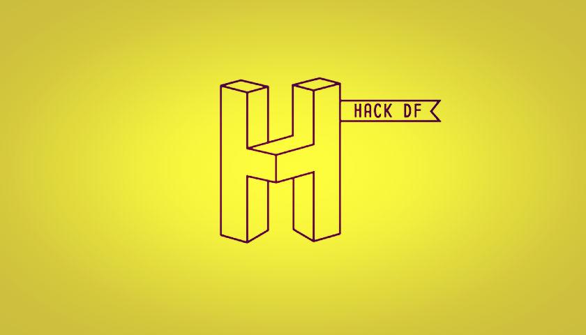 Ganadores de HackDF