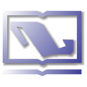 logo_cuadrado