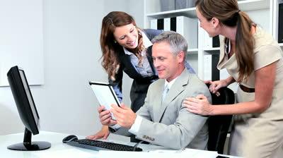 administración auditoría soporte del departamento de sistemas