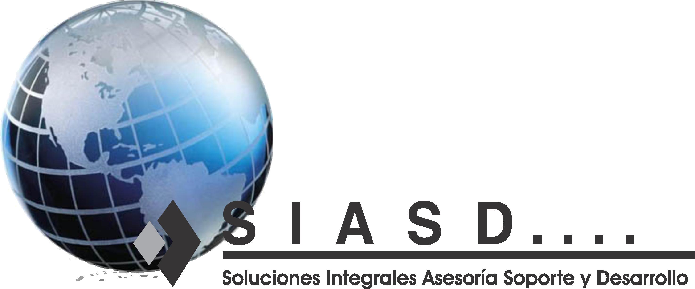 Logo SIASD